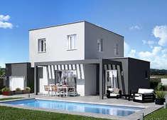 maison provencale athena villas trident