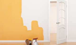 Quelle peinture pour quels types de murs ?