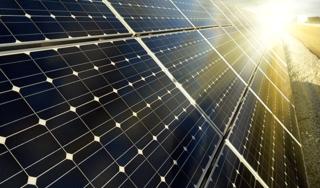 Panneaux solaires photovoltaïques - Prix, rendement, nos conseils