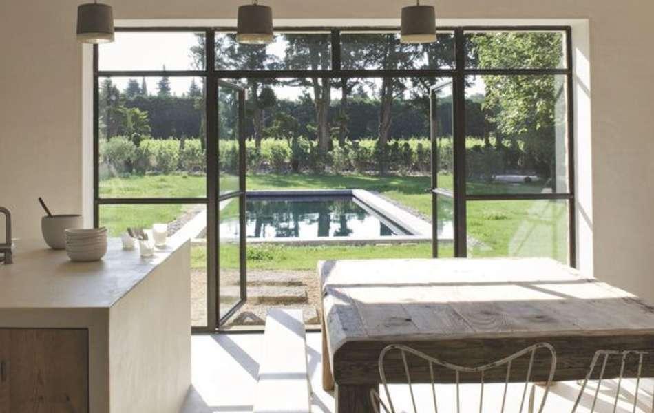 inspiration nos 5 conseils d co pour profiter de votre villa au soleil villas trident. Black Bedroom Furniture Sets. Home Design Ideas