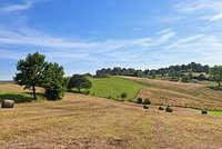 achat terrain constructible villas trident