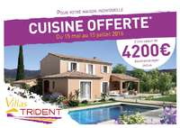 cuisine offerte maison villas trident jpg