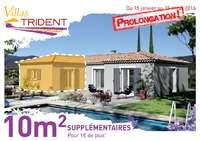 maison avec 10m2 suppl mentaires pour 1 euro de plus prolongation jpg