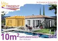 maison avec 10m2 suppl mentaires pour 1 euro de plus jpg