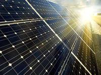 panneaux solaires photovoltaique prix villas trident