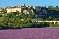 village provence villas trident
