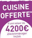 header opeco cuisine trident