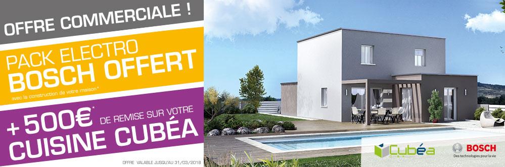 500 de r duction sur votre cuisine et un pack electro bosch offert - Ikea offre 500 euros ...