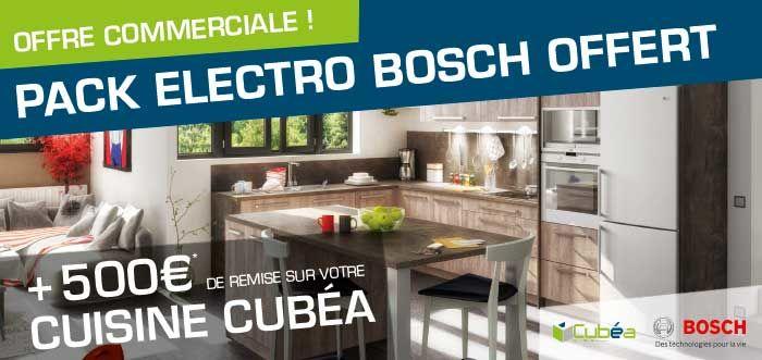 Constructeur maison traditionnelle provence villas trident for Cuisine 500 euros