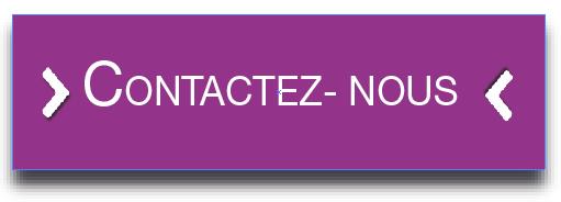 contactez votre agence Villas Trident pour la recherche de votre terrain en Provence