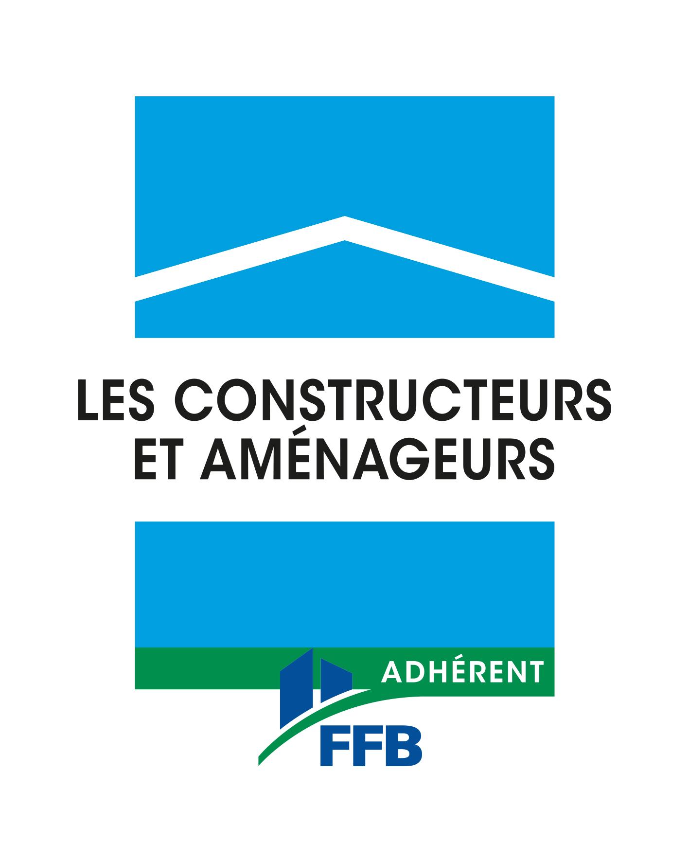 Logo LCA-FFB