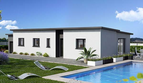 maison provençale Soyans