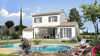 13 Agence Villas Trident Graveson