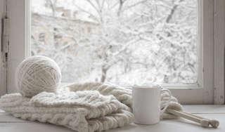 Les précautions à prendre pour bien passer l'hiver