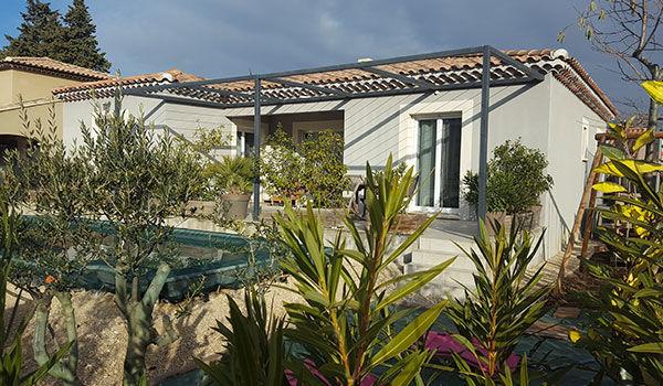 Comment faire la diff rence entre une villa et une maison villas trident - Difference entre villa et maison ...