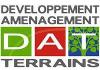Développement Aménagement Terrains