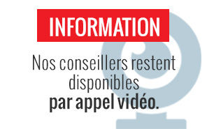 information appel video formulaire 6