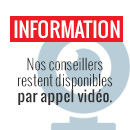 information appel video formulaire 6