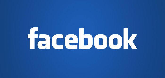 banni re facebook