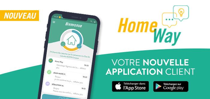 banniere mini site homeway 6