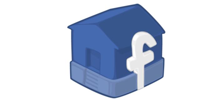 facebook villas trident 7